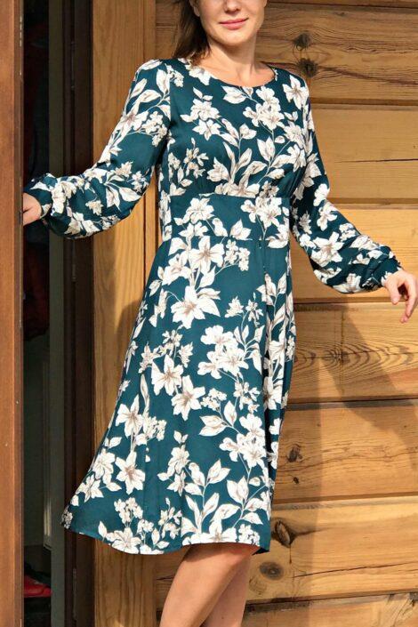 Sukienka Tita