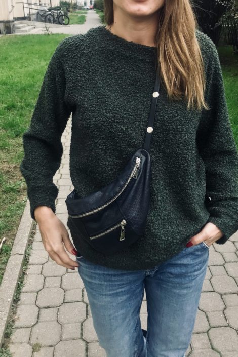 zielonysweter2